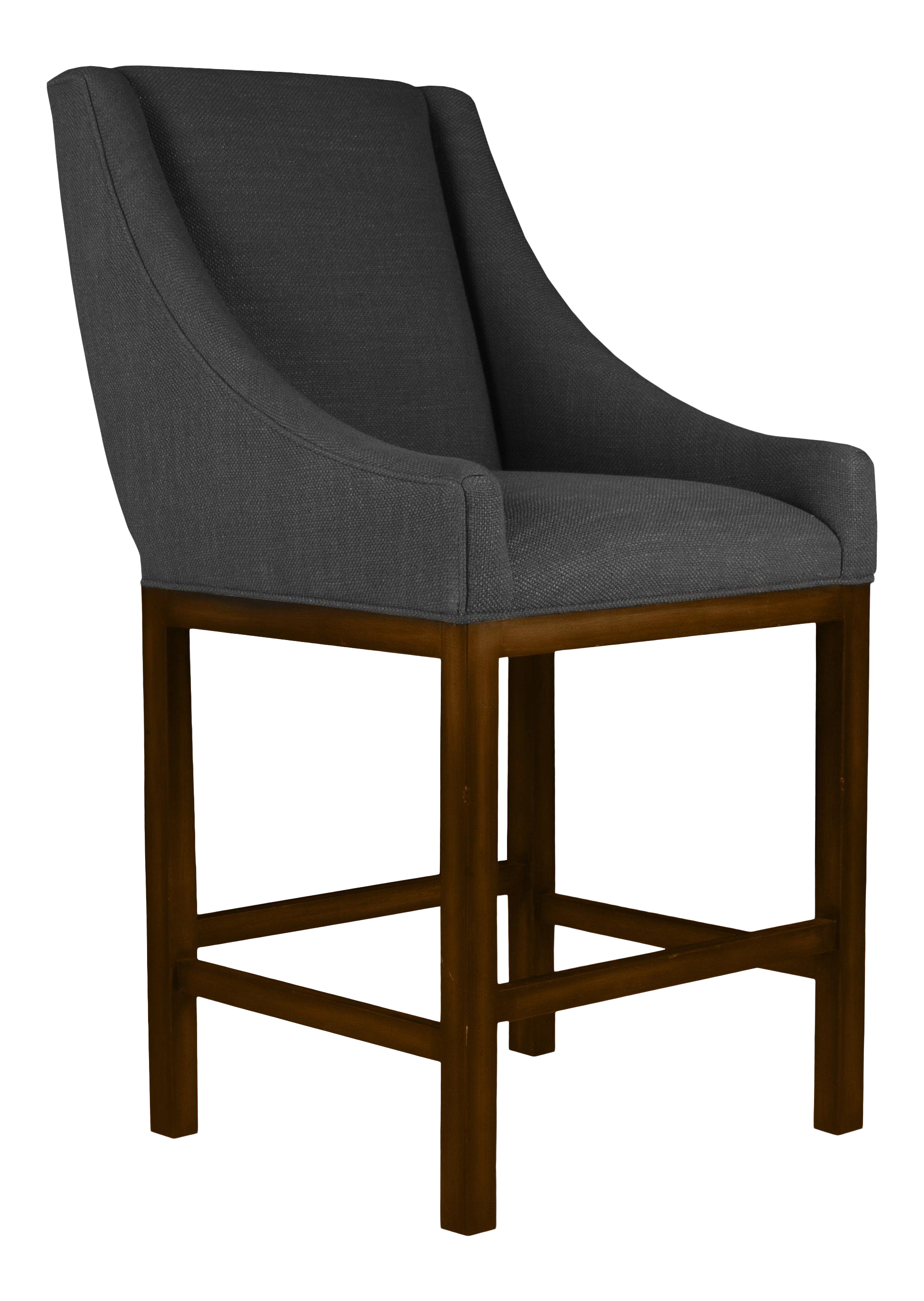 vintage used bar stools for sale chairish