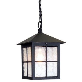 Winchester Chain Lantern