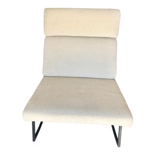 Mid-Century Chair Gt Rocker by Gus For Sale
