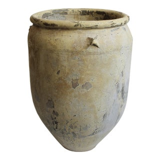 Earth Ware Pottery For Sale
