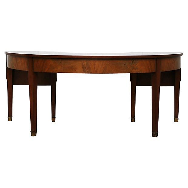 Beacon Hill Collection Cocktail Table - Image 2 of 10