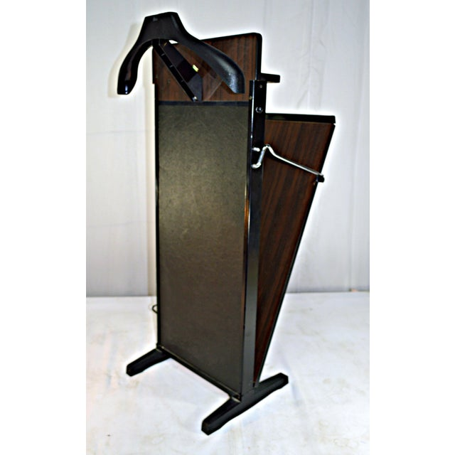 Vintage Trouser Press For Sale - Image 5 of 7