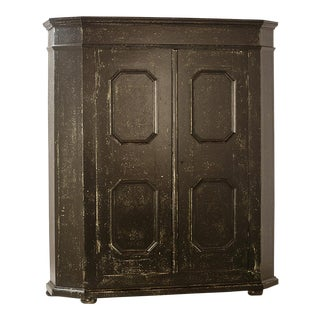 Arlington Storage Cabinet/Armoire