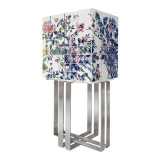 Covet Paris Pixel Cabinet For Sale
