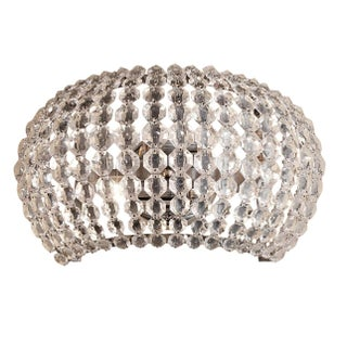 Sparkle Wall Light For Sale