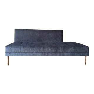 Mid-Century Style Custom Day Bed or Sofa