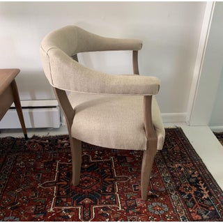 Brownstone Furniture Ibiza Dining Chair Preview
