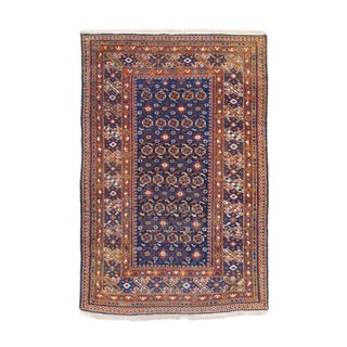 Chi Chi Rug from East Caucasus