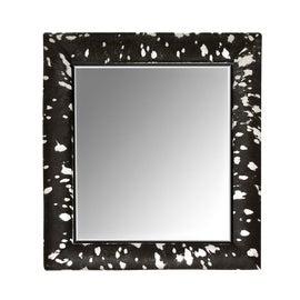 Image of KLASP Home Wall Mirrors
