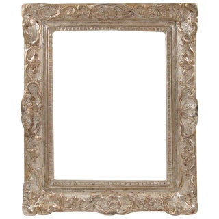Vintage Amp Used Picture Frames Chairish