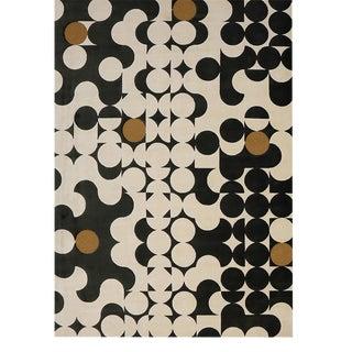 Yarsa Geometric From Covet Paris For Sale
