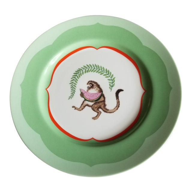 Lynn Chase Monkey Business Charger For Sale