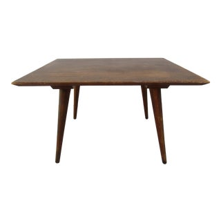 Paul McCobb Small Side Table -Planner Group