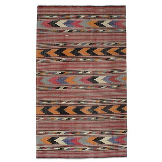 Mihalic Kilim For Sale