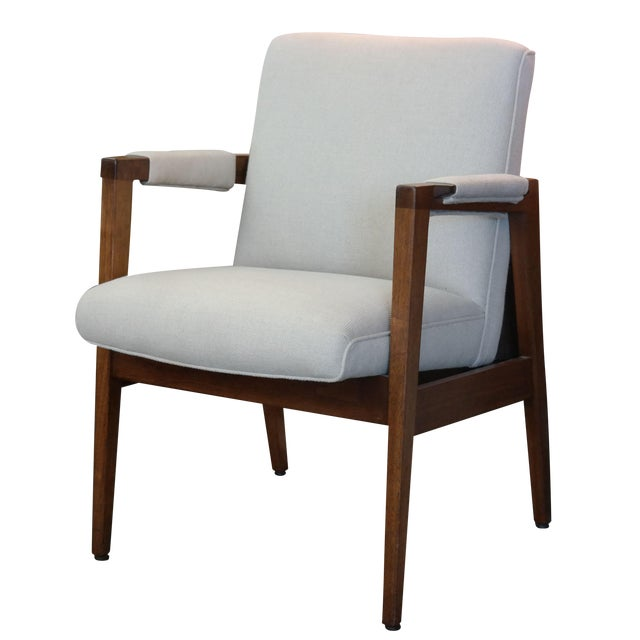 Arm Chair - Image 1 of 9