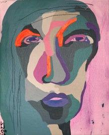 Image of Portrait Paintings