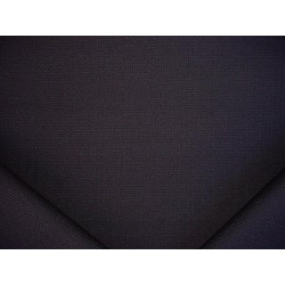 Traditional Ralph Lauren Riverbank Weave Night Textured Tweed Upholstery Fabric - 2y For Sale