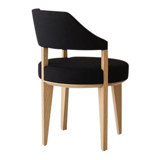 Sibet Chair For Sale