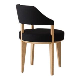 Sibet Chair