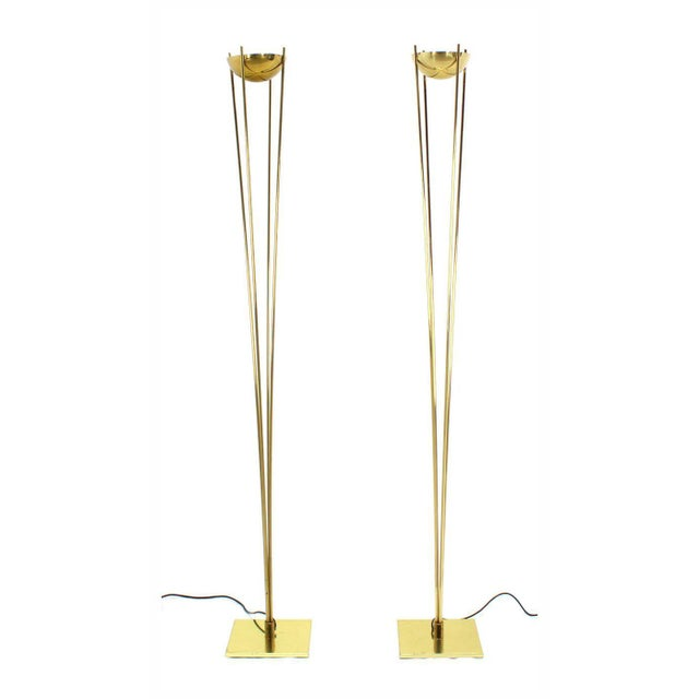 for lamps la pietra halogen of at by ugo awesome lamp floor lumi