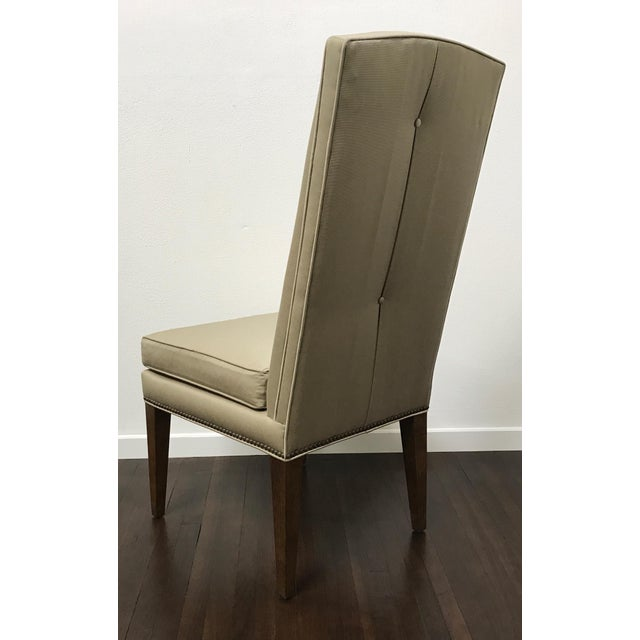 RJones Birmingham Side Chair For Sale In Dallas - Image 6 of 8