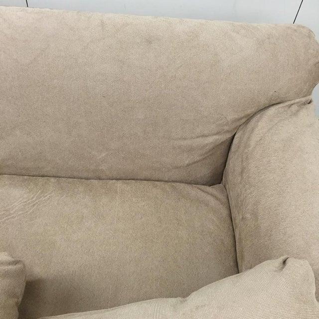 Kreiss Sofa - Image 6 of 7