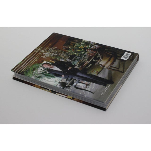 """""""Michael Taylor Interior Design"""" Book For Sale - Image 10 of 13"""
