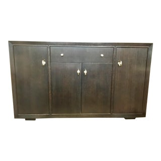 Vangaurd Company Transitional Sideboard