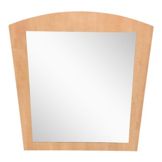 Alf Design Group Wall Mirror