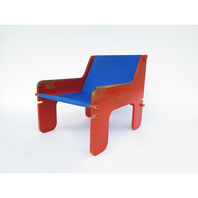 Swiss Garden Removable Chairs For Sale - Image 11 of 13