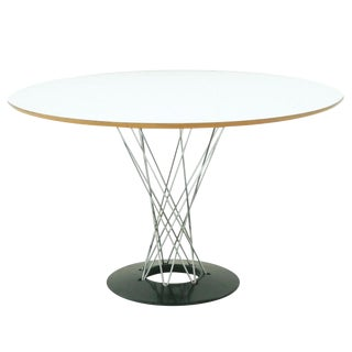 Noguchi Cyclone Table for Knoll, Usa, 1960 For Sale