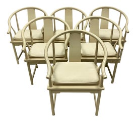 Image of Dining Chairs in Atlanta