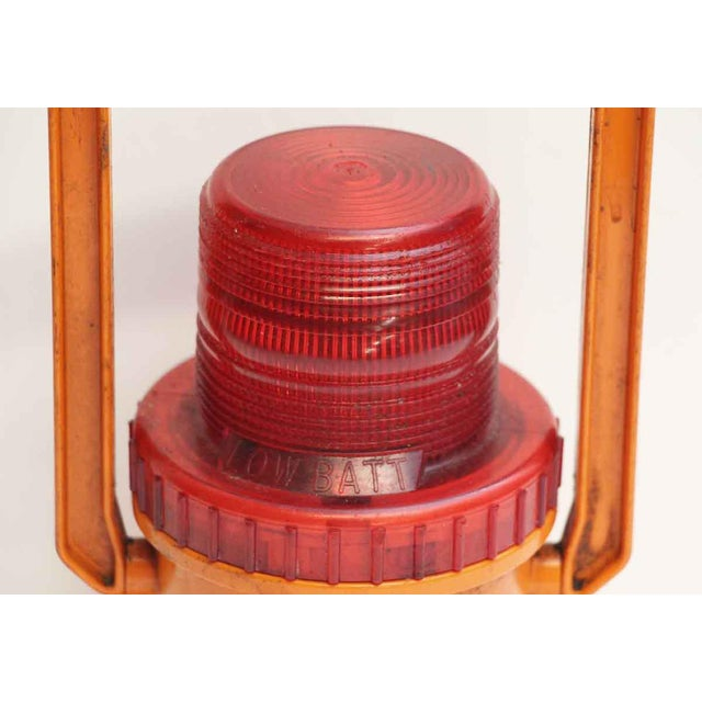 NYC Subway Light by Dorman For Sale - Image 10 of 10