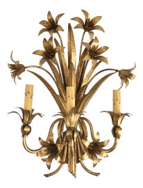 Image of Boston Sconces and Wall Lamps