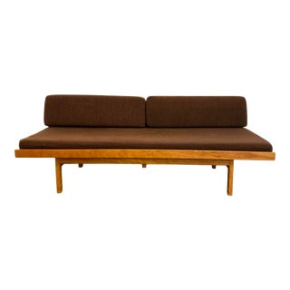 Mid-Century Modern Daybed by Arden Riddle For Sale
