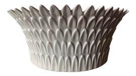 Image of Japanese Tableware and Barware