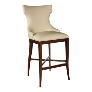 Modern Addison Counter Stool For Sale