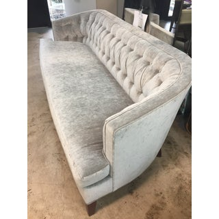 Century Furniture Gordon Sofa Preview