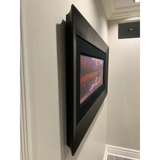 Contemporary Framed Photograph, Signed Peter Lik Preview
