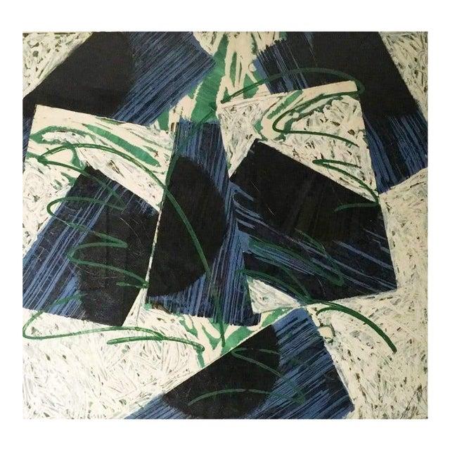 Catharine Warren Catharine Warren (10) Painting For Sale