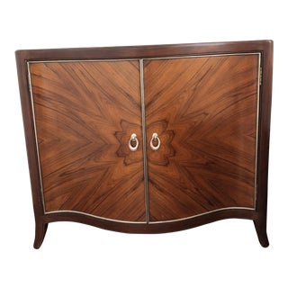 Thomasville Bogart Chest