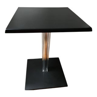 Last Call Kartell Top Top Side Table
