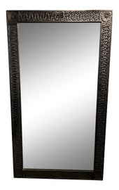 Image of Newly Made Full-Length & Floor Mirrors