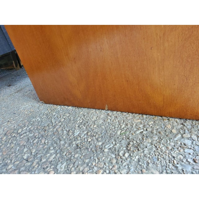 Mid 20th Century Domino Mobler Danish Mid-Century Modern Sideboard For Sale - Image 5 of 12