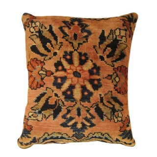 Vintage Lilihan Pillow For Sale