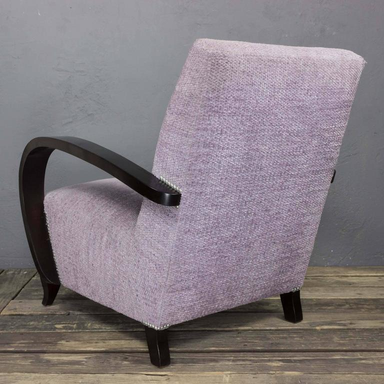 Meg Club Chair   Image 7 Of 11