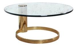 Image of Leon Rosen Coffee Tables