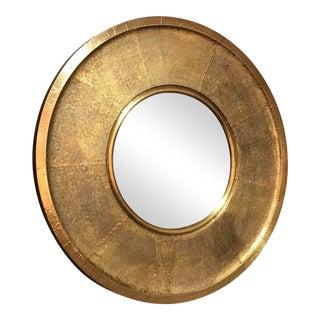 Moneta Beveled Mirror