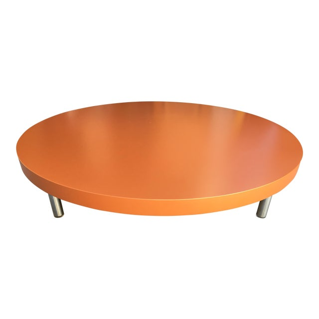 Montis Coffee Table For Sale