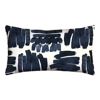 Pepper Warby Lumbar Pillow For Sale